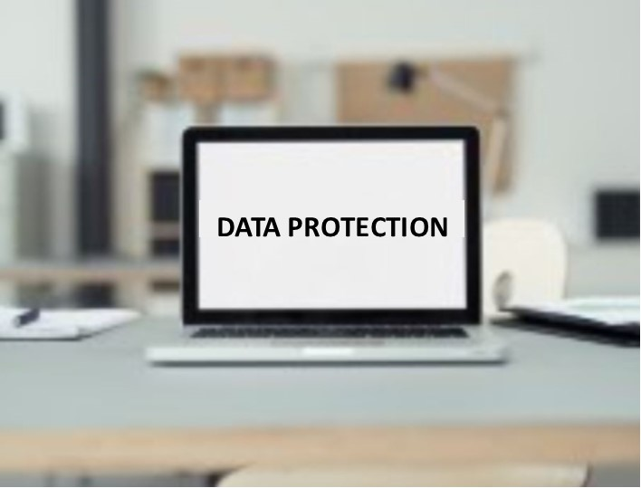 Key takeaways from the Romanian Data Protection Authority