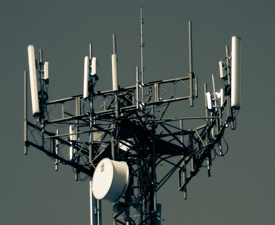 Legal challenges in implementing the 5G EU toolbox
