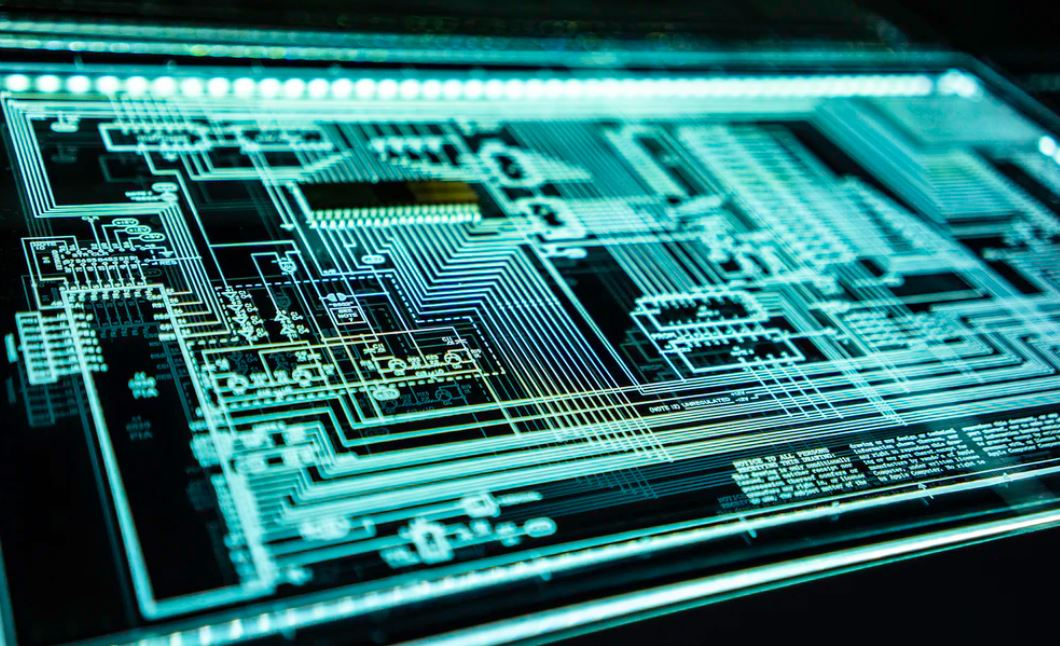 Romania: Cybersecurity framework update