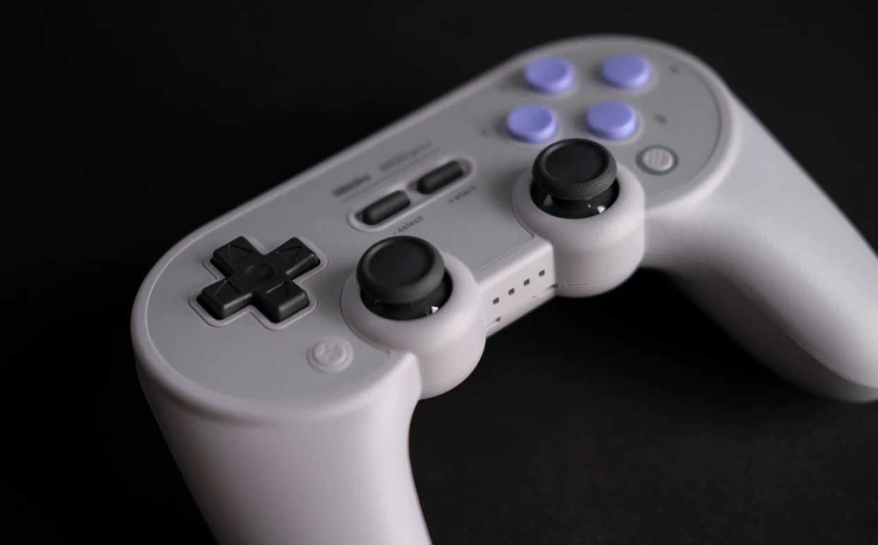 Legal nature of video games – copyright perspective