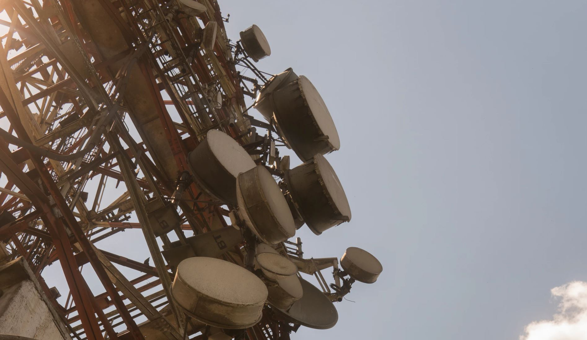 The Romanian draft law on 5G technology under strong criticism from both public authorities and private stakeholders